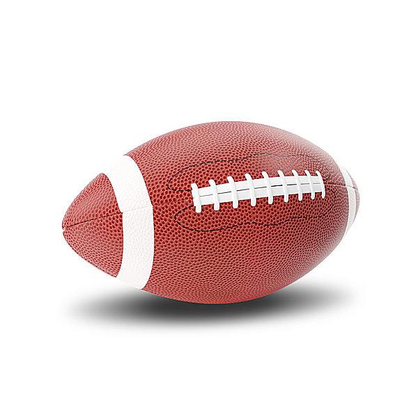ラグビー ボール の 由来