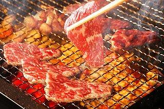 8月29日は焼肉の日。香りも味わいも豊かな焼肉でハッピーになろう!