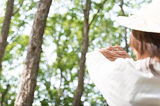 カラダが重ダルい、秋バテの症状と対策〈ストレッチ・快眠編〉