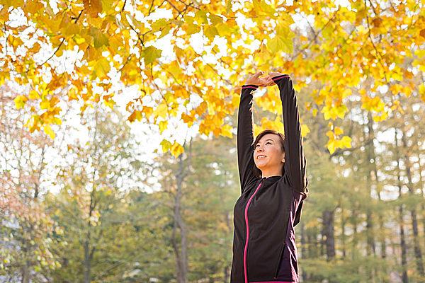 スポーツの秋、読書の秋、芸術の秋、その由来とは?