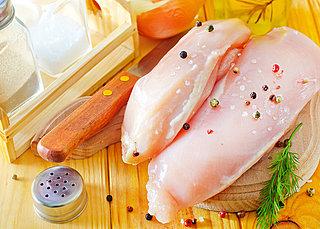 運動会のメニューにも!安くてヘルシーな鶏むね肉を使って作りおき