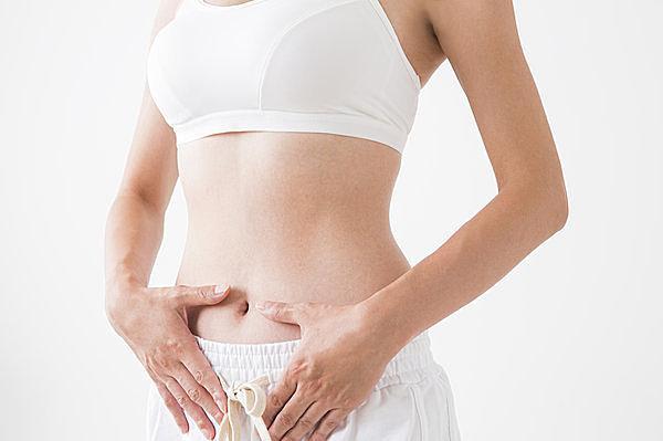 腸内環境を整えることが健康へのカギ