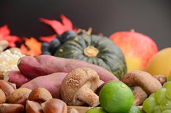 子どもが喜ぶ野菜の手作りおやつにチャレンジ!