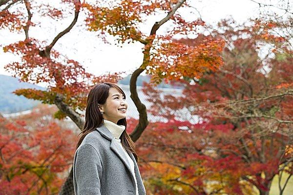 フォトジェニックな紅葉!おすすめスポット〜関西編|特集 2017〜