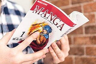 マンガや雑誌がおもいきり読める図書館で読書の秋を満喫しよう!〈レジャー特集|2017〉
