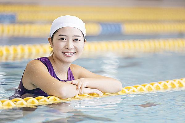 冬こそ温水プールへ行って、健康的な毎日を〈レジャー特集2017|神奈川編〉