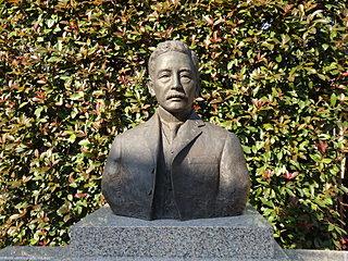 今日12月9日は漱石忌。明治の文豪にして国民的作家の命日です