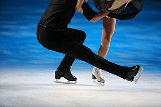 難しすぎる!?フィギュアスケート採点方法の不思議