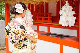 目的別!東京で人気の初詣スポット〈東京都|2018〉