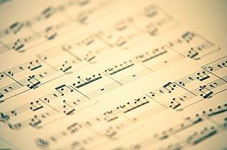 偉大なる作曲家ベートーベンが込めた「第九」への想い