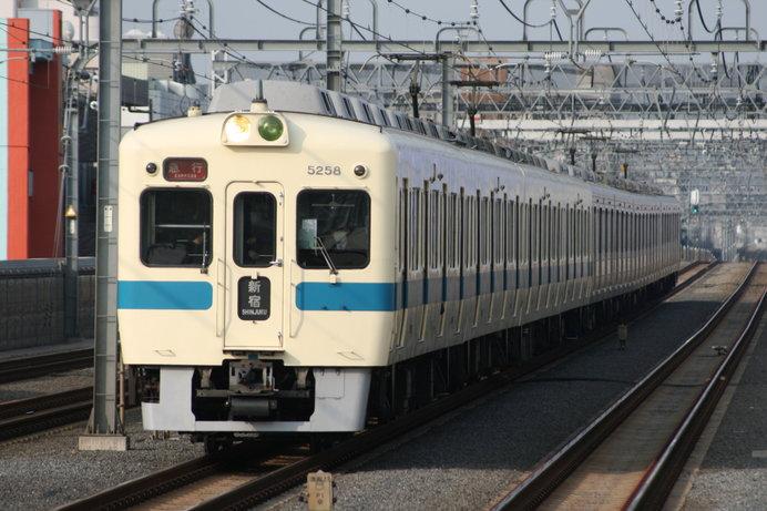 調査を実施した日本民営鉄道協会。実は100年以上の歴史が……
