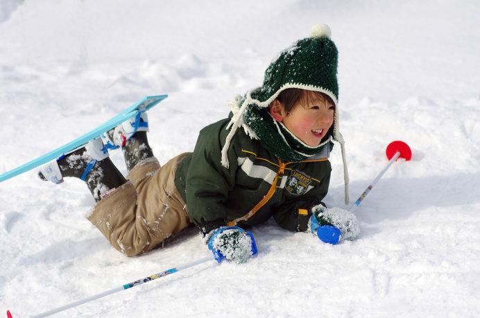 シーズン到来!スキー・スノボ特集2018|群馬編