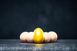 一年で最も寒い「大寒」に、卵を食べるとよいのはなぜ!?