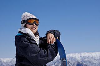 シーズン到来!スキー・スノボ特集2018|新潟編