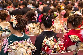 祝成人!年始めの祝日「成人の日」の発祥の地は埼玉県にあった?