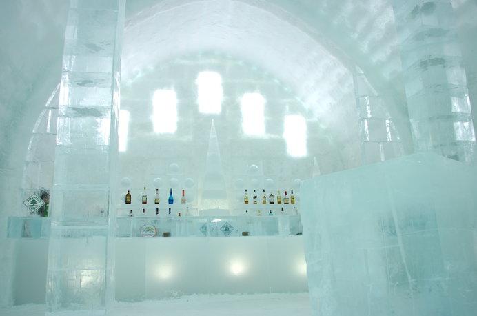 雪と氷を楽しもう!!〈2018真冬のイベント特集/北海道・東北(1)〉