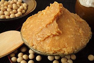 季節の手仕事「味噌作り」は意外に簡単!今年は本物主義でいこう