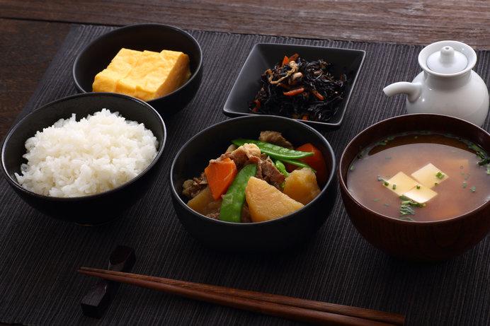 2013(平成25)年にユネスコ無形文化遺産に認定された「和食;日本人の伝統的な食文化」