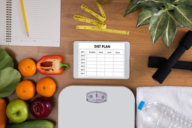 「3食+おやつ」でスリムに⁉健康的なおやつの食べ方と選び方、4つのポイント