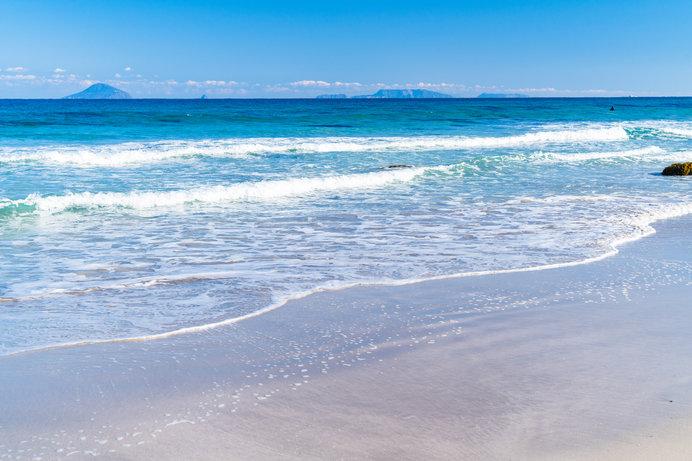 知っているようで知らない地球トリビア3〈海の水〉(tenki.jpサプリ ...