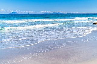 知っているようで知らない地球トリビア3〈海の水〉