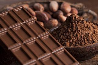 「板チョコ」が大人気の理由とは⁉今年のバレンタインは「ビーントゥバー」に注目
