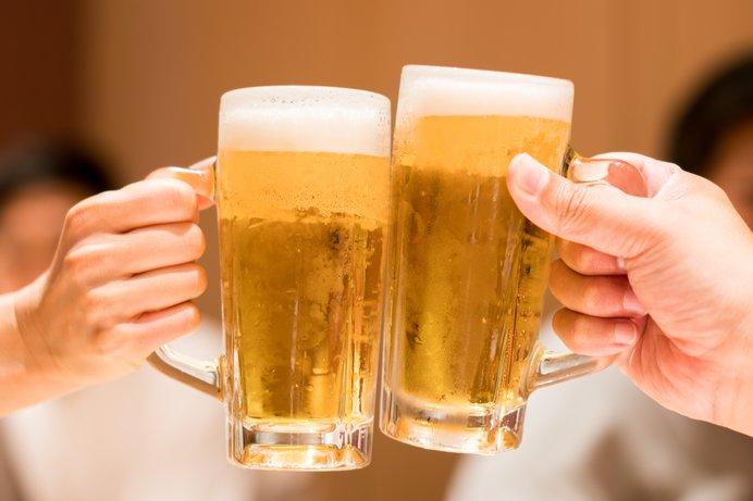できたてのビールを楽しんでみませんか?おすすめブルワリー〈東日本編|レジャー特集2018〉