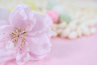 今日から3月「弥生」。春を迎え、水温むころ