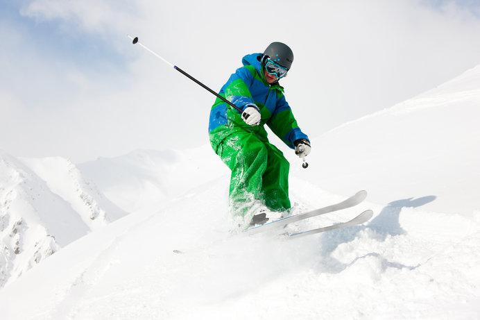 GWまで、まだまだ滑れる!!〈春スキー特集2018/北海道〉