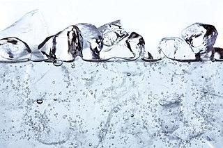 健康、美容、ダイエットに!流行りの炭酸水って何がすごいの?
