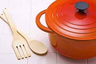 美味しくて手間いらず!魔法の調理法「重ね煮」は、鍋のなかの小宇宙⁉
