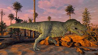 4月17日は「恐竜の日」。地球生物史上最高のスーパースターは未だに謎に満ちた存在です