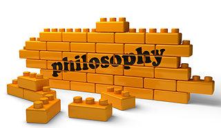 正解のない問いに迷ったら「哲学カフェ」で語ろう!