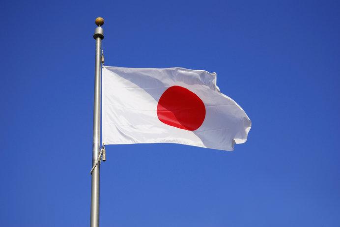「昭和の日」は2度の法改正によって決まった国民の祝日!