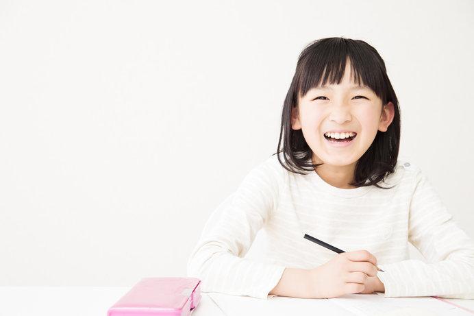 話題の「辞書引き学習法」で、学ぶ楽しさを体得してみよう!