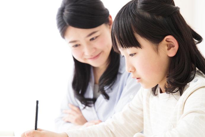 親子のコミュニケーションも増えます