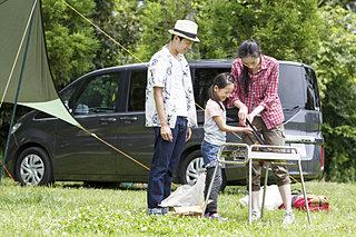 初夏はやっぱり道の駅!お出かけスポット情報〈岐阜県・5|2018〉