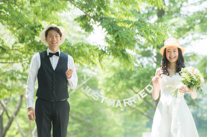 結婚式に子連れのゲストを招待。そのとき配慮したいポイントとは?