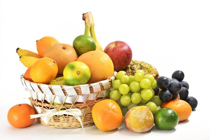 もはや常識!?果物は食前に食べるのが健康・美容に◎