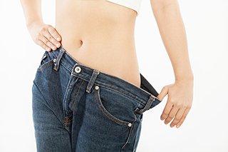 基礎代謝UPが太りにくいカラダを作る!夏に向けて基礎代謝について理解しよう!