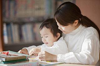 朗読で心・脳・体を活性化しよう