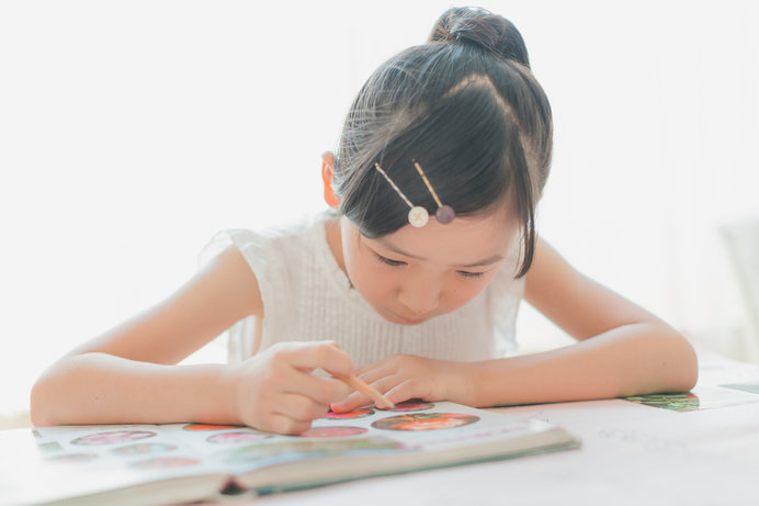 夏休みもわずか!自由研究名スポット~大阪近郊編~〈レジャー特集|2018夏〉