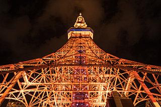 いま注目!夏のデートスポット〈東京編|レジャー特集2018〉