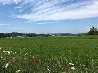夏休みは北海道の道の駅へGO!〈道央編2|2018〉