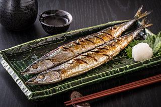 今年はサンマが豊漁!!記録的な不漁から一転し、庶民の味が復活
