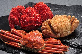 がんばれ北海道!北海道の魅力と元気がギュッと詰まった魅惑の「市場」をご紹介!