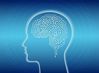 2045年、世界は激変する!?「シンギュラリティ」とは?落合陽一氏による超AI時代の生き方