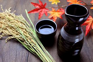 10月1日は「日本酒の日」。この時期だけの限定酒「ひやおろし」で一献いかが?