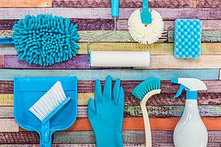 9月25日は「主婦休みの日」。主婦は無職!?「逃げ恥」にみる家事の評価方法とは