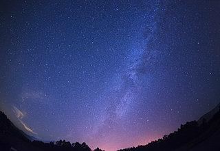 オリオン座流星群が極大!おすすめ星空鑑賞スポット・関東甲信編〈レジャー特集|2018〉